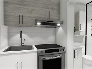Condo / Apartment for rent in Salaberry-de-Valleyfield, Montérégie, 225, Rue  Hébert, apt. 200, 10827600 - Centris.ca