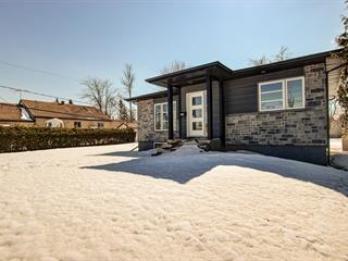 Maison à vendre à Blainville, Laurentides, 1355, boulevard du Curé-Labelle, 16684894 - Centris.ca