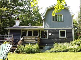 House for sale in Sutton, Montérégie, 537, Chemin  Élie, 28805635 - Centris.ca