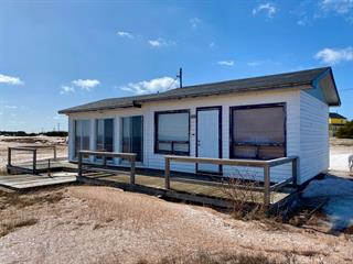 Maison mobile à vendre à Les Îles-de-la-Madeleine, Gaspésie/Îles-de-la-Madeleine, 425, Chemin de Gros-Cap, 28408037 - Centris.ca
