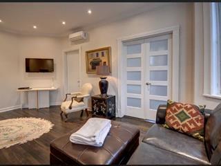 Condo / Apartment for rent in Montréal (Outremont), Montréal (Island), 1090, Avenue  Laurier Ouest, apt. 16, 21835157 - Centris.ca