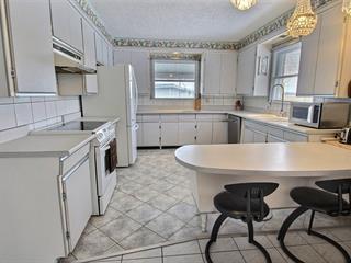 Maison à vendre à Victoriaville, Centre-du-Québec, 760, Rue du Filtre, 10654725 - Centris.ca