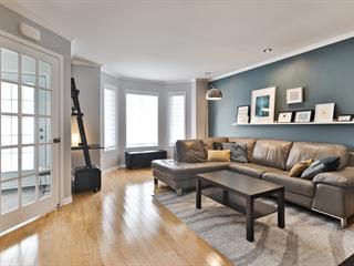 Maison à vendre à Laval (Sainte-Rose), Laval, 2435, Rue du Pluvier, 28178690 - Centris.ca