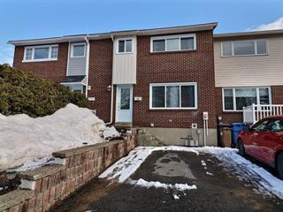Maison à vendre à Lorraine, Laurentides, 34, Place de Grandpré, 21826874 - Centris.ca