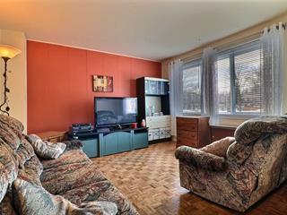 House for sale in Lorraine, Laurentides, 34, Place de Grandpré, 21826874 - Centris.ca