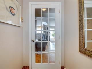 Maison en copropriété à vendre à Saint-Lambert (Montérégie), Montérégie, 1349, Avenue  Victoria, 19428287 - Centris.ca