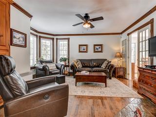 Maison à vendre à Saint-Hippolyte, Laurentides, 27, Rue du Geai-Bleu, 20812515 - Centris.ca