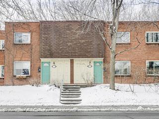Condominium house for sale in Saint-Lambert (Montérégie), Montérégie, 1349, Avenue  Victoria, 19428287 - Centris.ca