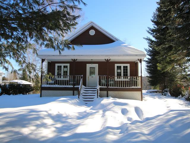 House for sale in Labelle, Laurentides, 94, Chemin  Louis-Gauthier, 25821332 - Centris.ca