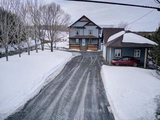 House for sale in Saint-Benoît-Labre, Chaudière-Appalaches, 317, Route  271, 18781266 - Centris.ca