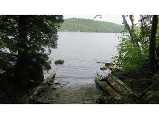 Lot for sale in Saguenay (Jonquière), Saguenay/Lac-Saint-Jean, 6768, Chemin  Saint-André, 23933613 - Centris.ca