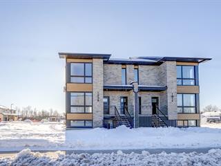 Triplex for sale in Gatineau (Gatineau), Outaouais, 1028, boulevard  Saint-René Est, 28246334 - Centris.ca