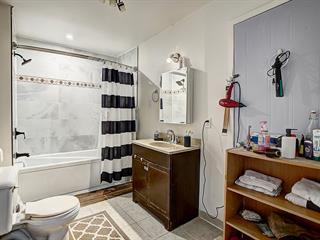 Quintuplex for sale in Montréal (Le Sud-Ouest), Montréal (Island), 2031 - 2037, Rue  Grand Trunk, 28505342 - Centris.ca