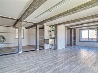 Commercial unit for rent in Saint-Jean-sur-Richelieu, Montérégie, 574A - 576A, Chemin du Grand-Bernier Nord, 20230283 - Centris.ca