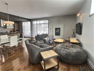 Condo à vendre à Lac-Beauport, Capitale-Nationale, 1001, boulevard du Lac, app. 201, 27786862 - Centris.ca