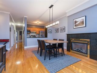 Condo / Apartment for rent in Montréal (Le Sud-Ouest), Montréal (Island), 2668, Rue  Sainte-Cunégonde, apt. 6, 12043849 - Centris.ca
