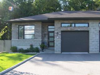 Maison à vendre à Trois-Rivières, Mauricie, 1510, Rue  Eugénie-Dion, 20593445 - Centris.ca