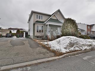 House for sale in Saint-Hyacinthe, Montérégie, 118, Avenue  Dufault, 21752223 - Centris.ca