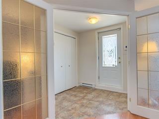 Condo for sale in Brossard, Montérégie, 9846, Croissant  Rochelle, 24915997 - Centris.ca