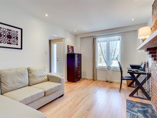 House for sale in Saint-Lambert (Montérégie), Montérégie, 276, Rue des Landes, 9076258 - Centris.ca