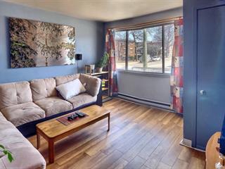 Condo / Apartment for rent in Montréal (Mercier/Hochelaga-Maisonneuve), Montréal (Island), 9485, Avenue  Pierre-De Coubertin, 14129874 - Centris.ca