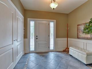 Maison à vendre à Morin-Heights, Laurentides, 35, Rue du Lièvre, 11103957 - Centris.ca