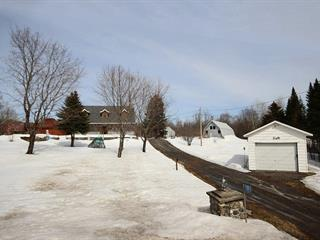 House for sale in Armagh, Chaudière-Appalaches, 126, Route  281 Nord, 27873176 - Centris.ca