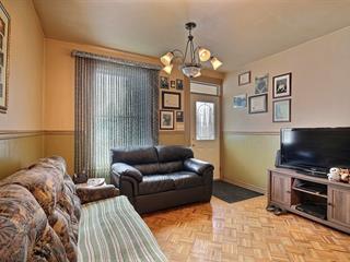 Maison à vendre à Montréal (Mercier/Hochelaga-Maisonneuve), Montréal (Île), 8739, Rue  De Teck, 24918427 - Centris.ca