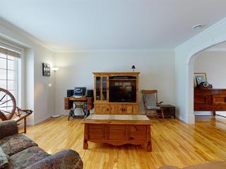 Maison à vendre à Lévis (Les Chutes-de-la-Chaudière-Est), Chaudière-Appalaches, 755, Rue d'Orion, 25437007 - Centris.ca