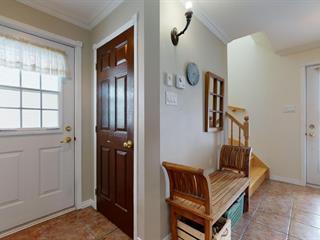 House for sale in Lévis (Les Chutes-de-la-Chaudière-Est), Chaudière-Appalaches, 755, Rue d'Orion, 25437007 - Centris.ca