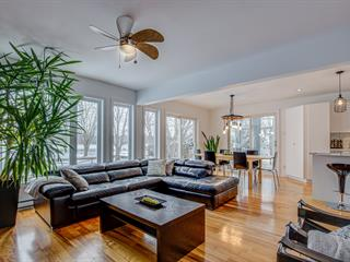 Maison à vendre à Saint-Jean-sur-Richelieu, Montérégie, 10, Rue  Payant, 20253132 - Centris.ca