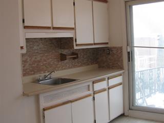 Condo / Apartment for rent in Montréal (Villeray/Saint-Michel/Parc-Extension), Montréal (Island), 3260, Rue  Legendre Est, 20291374 - Centris.ca