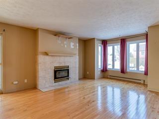 Duplex for sale in Granby, Montérégie, 40 - 42, Rue  Dubé, 21947105 - Centris.ca