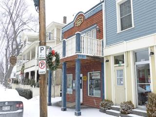 Commercial building for sale in Ayer's Cliff, Estrie, 1095 - 1097, Rue  Main, 19227611 - Centris.ca