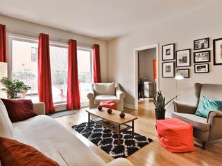 Condo for sale in Montréal (Rosemont/La Petite-Patrie), Montréal (Island), 2601, Avenue du Mont-Royal Est, apt. 103, 17092425 - Centris.ca
