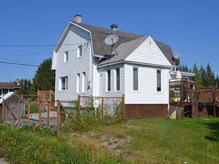 Maison à vendre à Saint-Fulgence, Saguenay/Lac-Saint-Jean, 277, Rang  Sainte-Marie, 11870012 - Centris.ca