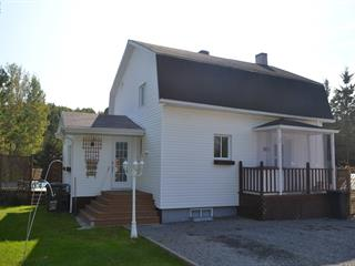 House for sale in Saint-Fulgence, Saguenay/Lac-Saint-Jean, 277, Rang  Sainte-Marie, 11870012 - Centris.ca
