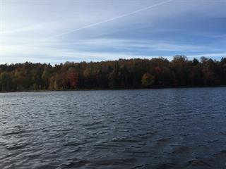 Lot for sale in Wentworth, Laurentides, Chemin des Lacs, 24177879 - Centris.ca