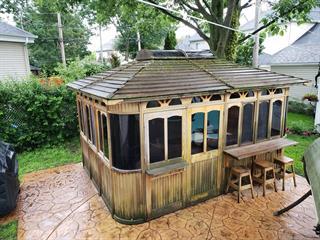 House for sale in Terrebonne (Terrebonne), Lanaudière, 1143, Place du Loiret, 11903760 - Centris.ca
