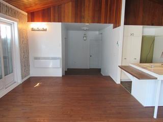 Maison à vendre à Sept-Îles, Côte-Nord, 1710, Chemin du Lac-Labrie, 21325987 - Centris.ca