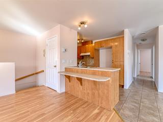 Quadruplex à vendre à Granby, Montérégie, 293, Rue  Dureault, 26091301 - Centris.ca