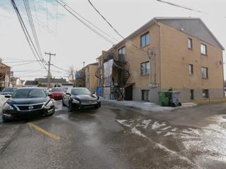Triplex for sale in Montréal (Rivière-des-Prairies/Pointe-aux-Trembles), Montréal (Island), 9365 - 9369, boulevard  Maurice-Duplessis, 25054720 - Centris.ca