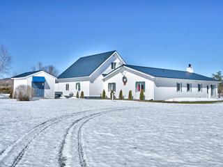 Cottage for sale in Dudswell, Estrie, 226, 37e Chemin, 27661124 - Centris.ca