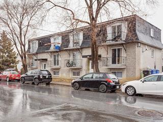 Income properties for sale in Longueuil (Le Vieux-Longueuil), Montérégie, 58, Rue  King-George, 27025059 - Centris.ca