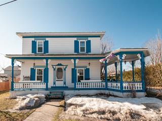House for sale in Henryville, Montérégie, 183, Rue  Saint-Georges, 24648488 - Centris.ca