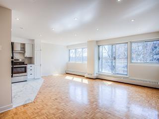 Condo / Appartement à louer à Côte-Saint-Luc, Montréal (Île), 6595, Chemin de la Côte-Saint-Luc, app. 305, 16707479 - Centris.ca