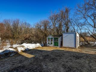 House for sale in Laval (Auteuil), Laval, 521, boulevard des Mille-Îles, 20639266 - Centris.ca