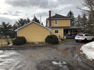 Maison à vendre à Sainte-Barbe, Montérégie, 855, Chemin de l'Église, 26909651 - Centris.ca