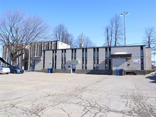 Local commercial à louer à Trois-Rivières, Mauricie, 835, boulevard des Récollets, local 300A, 16674564 - Centris.ca