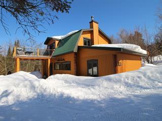 House for sale in Saint-Damien, Lanaudière, 400A, Chemin du Lac-Pauvre, 15400686 - Centris.ca